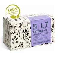 Arterisan (Артерисан) – травяной сбор для чистки сосудов