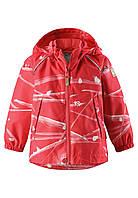 Куртка Reimatec® Hete 80* (511261-3341)