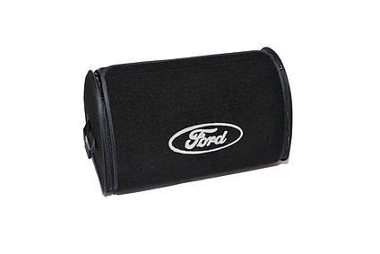Органайзер в багажник для Ford код товара: ORBLFR1004, фото 2