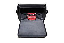 Органайзер в багажник для Volkswagen код товара: ORBLFR1017, фото 3
