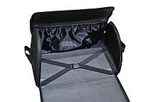 Органайзер в багажник для Hyundai код товара: ORBLFR1006, фото 2