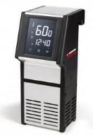 Аппарат Sous Vide SIRMAN SOFTCOOKER Wi-Food (термопроцессор)