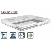Матрас ортопедический Matroluxe Macchiato Soft / Маккиато Софт