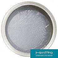 Solido Thassos 1L Tenax Полиэфирный прозрачный густой клей, фото 2