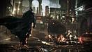 Batman Arkham Collection  SUB PS4, фото 4