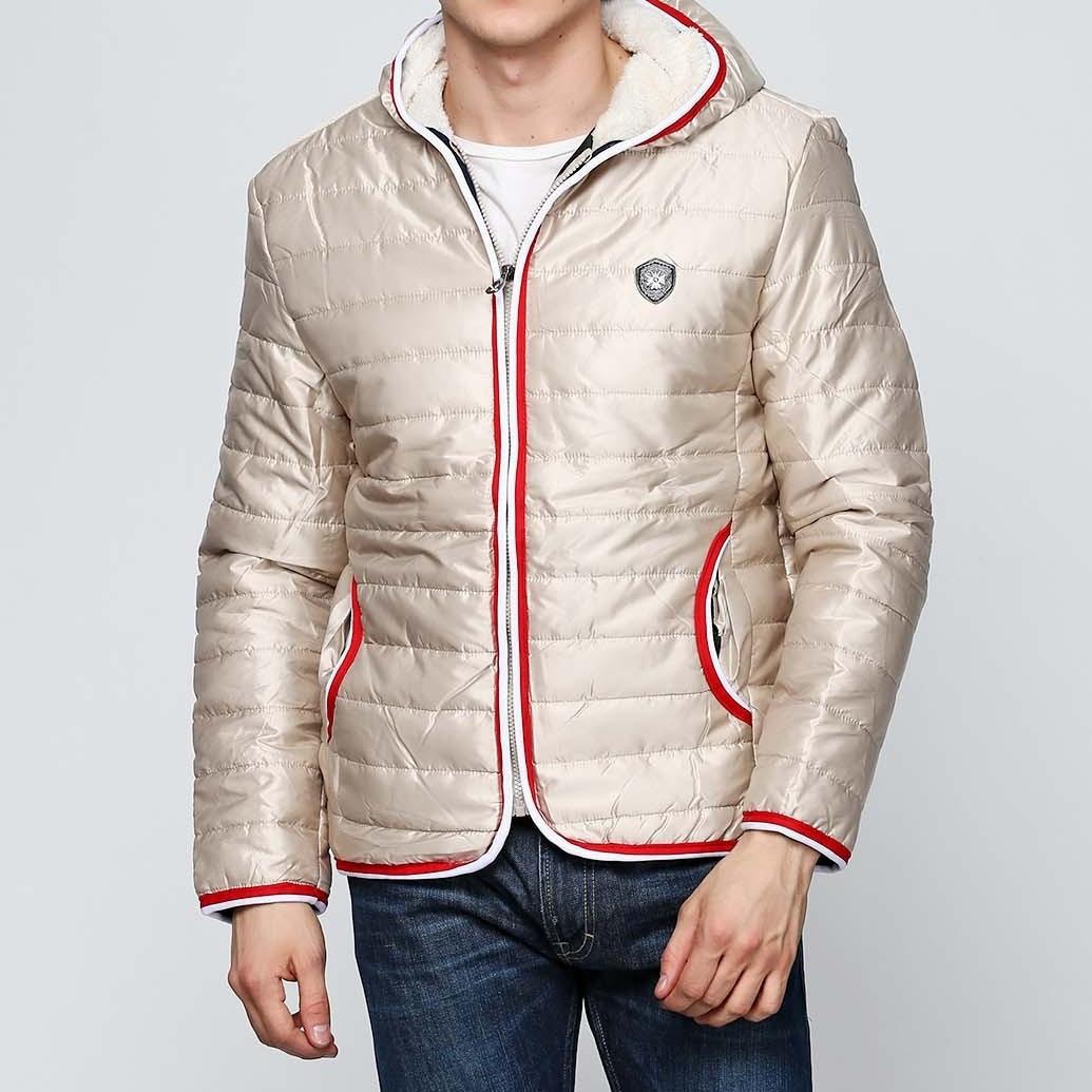 Мужская куртка  AL-7880-16