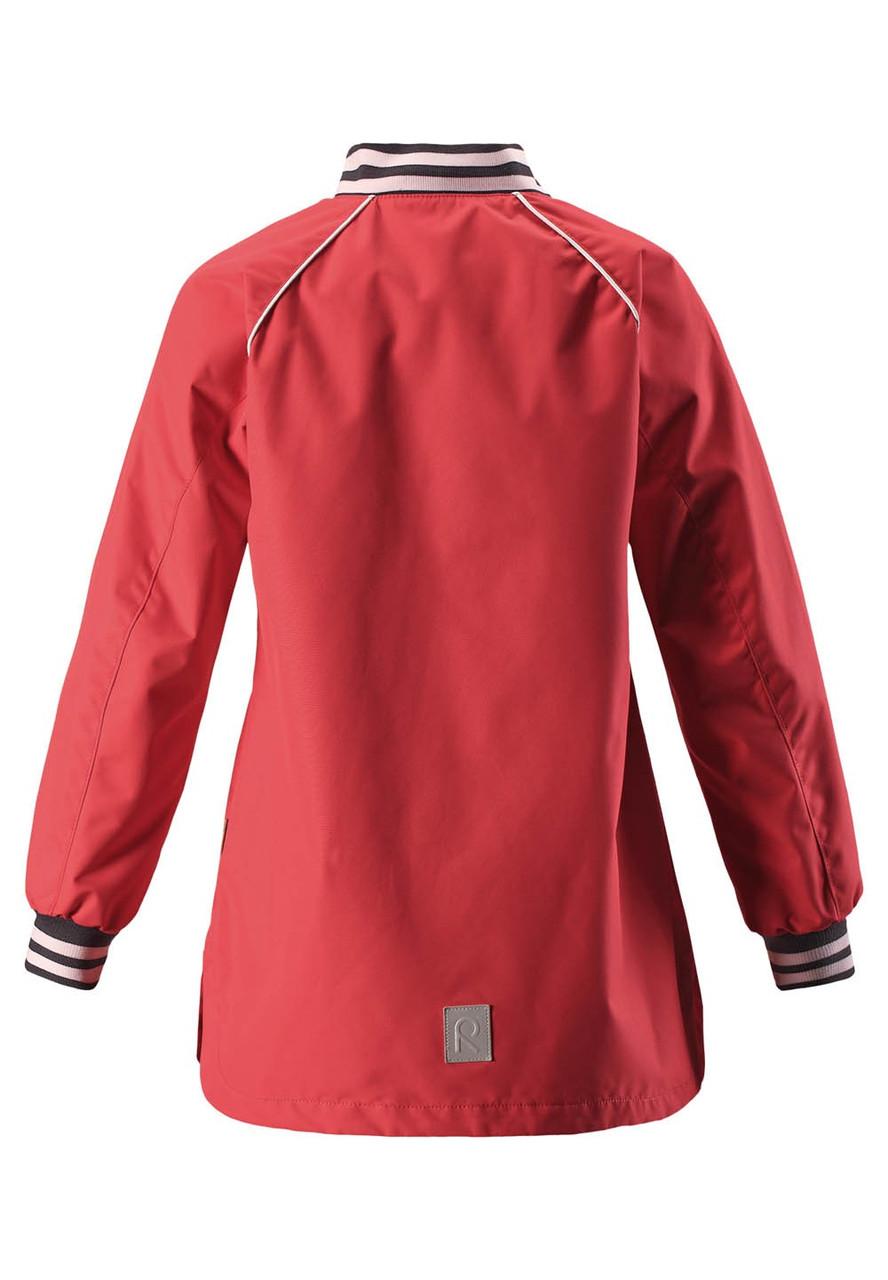 Куртка Asteri Reima 116* (521536-3340)