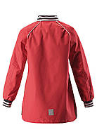 Куртка Asteri Reima 116* (521536-3340), фото 1