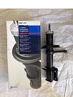 Стойка передняя на ваз 2110 СААЗ амортизатор передней стойки