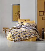 Полуторный комплект постельного белья от Cotton Box