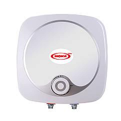 Водонагреватель Novatec Compact Over NT CO 10