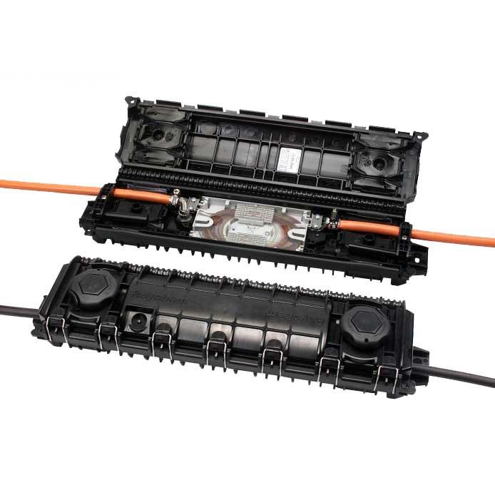 Муфта оптическая FOSC 500