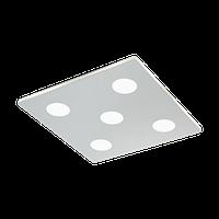 Потолочный светильник Eglo CABUS 96939