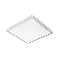 Потолочный светильник Eglo Competa 1 95681