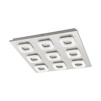 Потолочный светильник Eglo LITAGO 97013