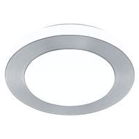 Потолочный светильник Eglo CARPI 94967