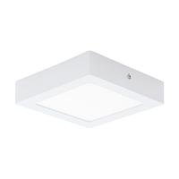Потолочный светильник Eglo Fueva 1 94073