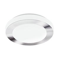 Потолочный светильник Eglo CARPI 95282
