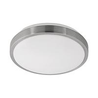 Потолочный светильник Eglo Competa 1 96032