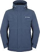 Куртка утепленная мужская Columbia Horizon Explorer Insulated