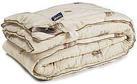 """Одеяло зимнее РУно  """"Sheep"""" 155х215см Шерсть Особо теплое, фото 1"""