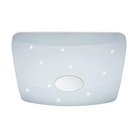 Потолочный светильник Eglo Voltago 2 95975