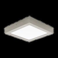 Светильник Eglo FUEVA 1 32445