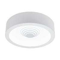 Потолочный светильник Eglo LEGANES 96851