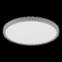 Светильник Eglo FUEVA 1 97267