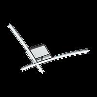 Светильник Eglo NEVADO 96304