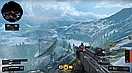 Call of Duty:Black Ops 4 RUS PS4 (NEW), фото 3