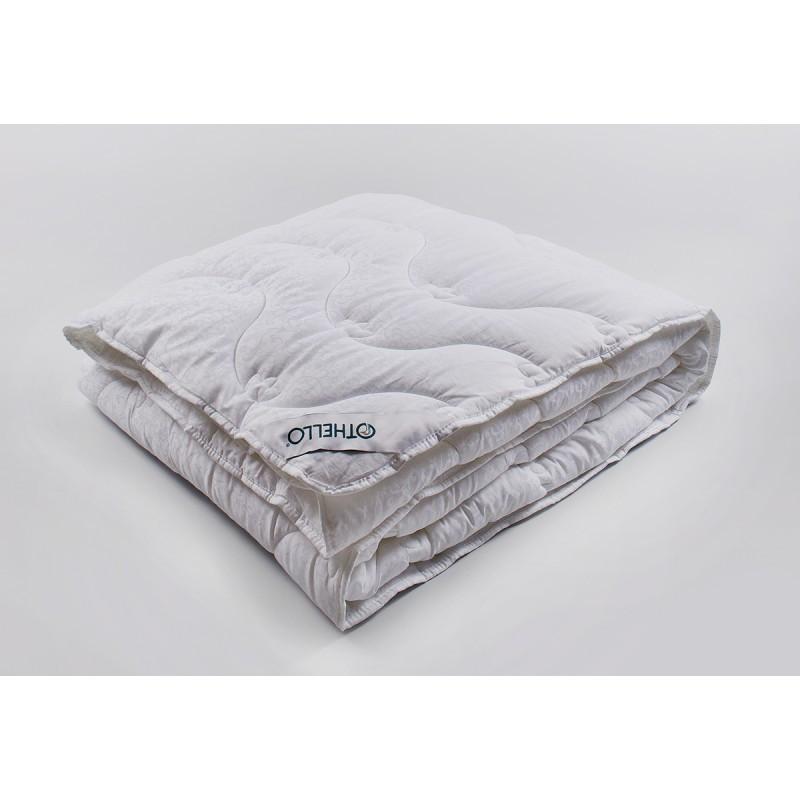 Одеяло Othello - Felicia антиаллергенное 195*215