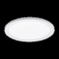 Светильник Eglo SARSINA-C 97958