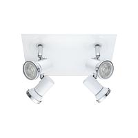 Потолочный светильник Eglo Tamara 1 95995