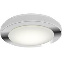 Потолочный светильник Eglo CARPI 95283