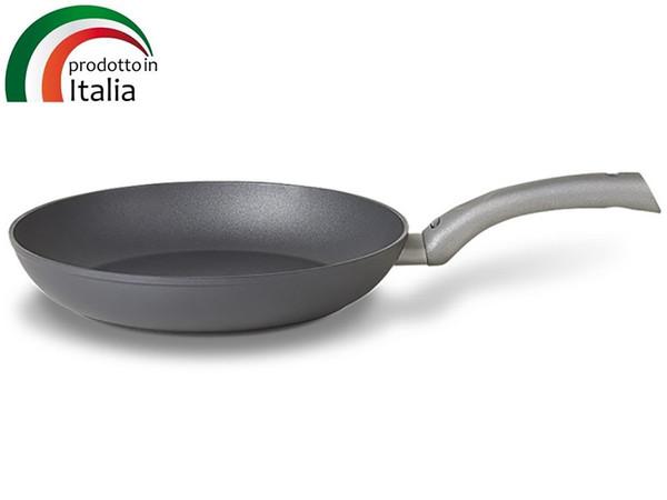 Сковорода TVS MITO Titanio Induction сковорода 24 см б/крышки (AY279243310101)