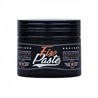Hairgum Fix Paste Фиксирующая паста для стайлинга, 75 г
