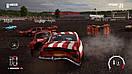 Wreckfest (російські субтитри) PS4, фото 5