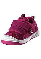 Дышащие кроссовки для малышей KNAPPE ReimaTEC 20* (569316-3920)
