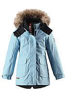 Куртка Reimatec® Sisarus 128* (531376-7190)
