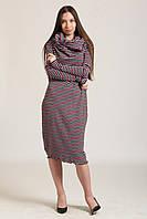 Платье Van Gils L (RS-882DR_Mix)