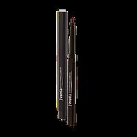 Контурний олівець для очей J'ERELIA