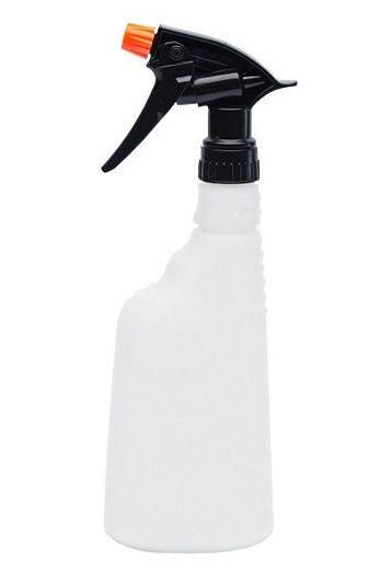 Пульверизатор ручной Kwazar Pro Eco с бутылкой 0,5 л