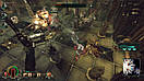 Warhammer 40,000: Inquisitor - Martyr SUB PS4 (NEW), фото 3