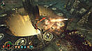 Warhammer 40,000: Inquisitor - Martyr SUB PS4 (NEW), фото 4