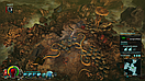 Warhammer 40,000: Inquisitor - Martyr SUB PS4 (NEW), фото 5