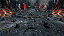 Warhammer 40,000: Inquisitor - Martyr SUB PS4 (NEW), фото 6