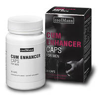 COOLMANN CUM ENHANCER