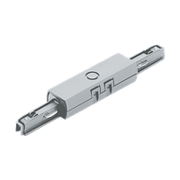 Подвод питания EGLO 66412 Villanova 1