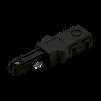 Подвод питания EGLO 66395 Villanova 1